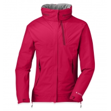 Reflexa Jacket by Outdoor Research