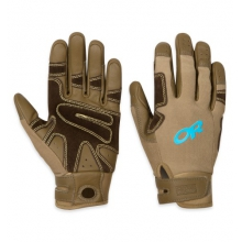 Women's Air Brake Gloves