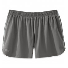 Turbine Shorts by Outdoor Research