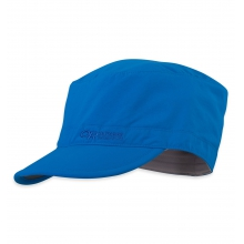Kids Radar Cap by Outdoor Research