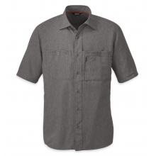 Wayward S/S Shirt by Outdoor Research