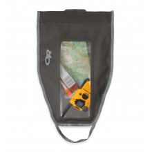 Flat Vision Dry Bag 3L by Outdoor Research in Lafayette La