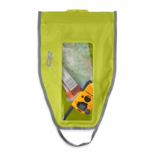 Flat Vision Dry Bag 8L by Outdoor Research in Metairie La