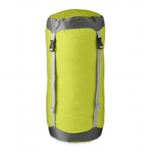 Ultralight Compr Sk 20L by Outdoor Research