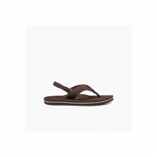 Kids Classic Brown 4/5 by Reef