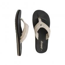 Men's Stuyak Sandals
