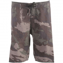 Ponto Beach 4 Prt Boardshorts - Men's