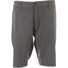 Warm Water 3 Shorts - Men's