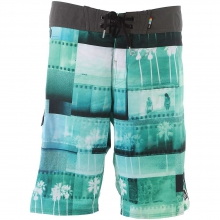 Breeze Boardshorts - Men's