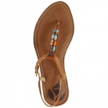 Ugandal 2 Sandals Womens - Brown 11