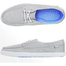 Reef Mens Reef Deckhand Low