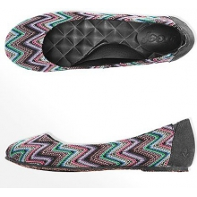 Reef Womens Reef Tropicabana