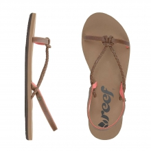 Women's Knots And Bolts Sandal