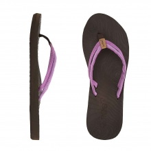 Women's Double Zen Sandal
