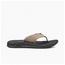 Men's Rover Sandals by Reef