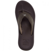 Rover Sandals - Men's - Brown In Size: 8