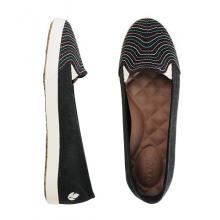 Summer Breeze W Shoe (9)