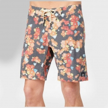 Men's Wax Ball Boardshort by Reef