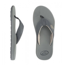 Phantom Sandals - Men's - Griffin Grey/Safari In Size: 9