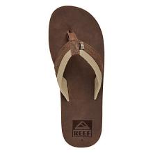 Jones Mens Flip Flops