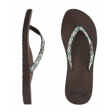 Women's Ginger Drift Sandal