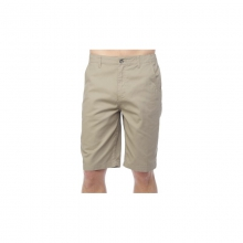 Mens Reef Moving On 2 - Sale Khaki 32 by Reef
