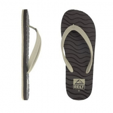 Men's Chipper Sandals