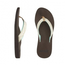 Women's Calidora Sandals