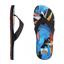 - Men`s Reef HT Prints