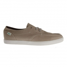 Deck Hand 2 Shoes - Men's