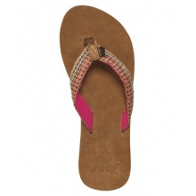 Gypsylove Sandal - Women's-Pink-6 in State College, PA