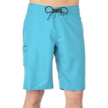 - Lucas Short - 36 - Blue