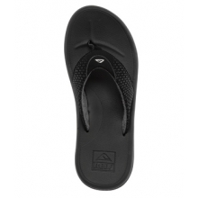Rover Flip-Flop - Men's-Black-9