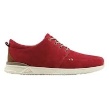 Rover Low Prem Mens Shoes