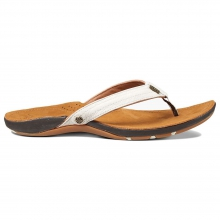 Women's Miss J-Bay Sandals