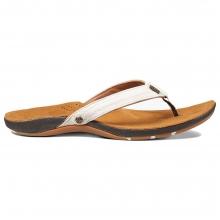 Women's Miss J-Bay Sandals by Reef