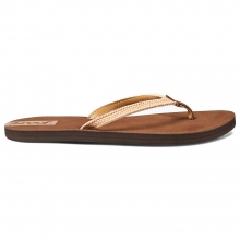 Women's Reef Downtown Truss Sandal in Logan, UT
