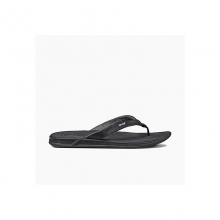 Womens Rover Catch - Closeout Black 8 by Reef