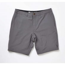Men's Warm Water 5 Short by Reef
