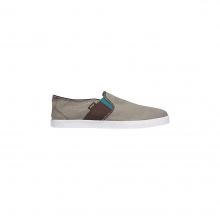 Men's Soul Slip On Shoe by Reef