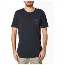 Men's Ilandz Crew Top by Reef