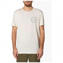 Men's Memberhood Tee by Reef