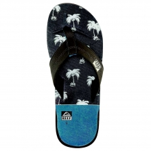 Men's Reef HT Prints Sandal