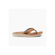 Mens Rover SL - Closeout Tan 13 by Reef
