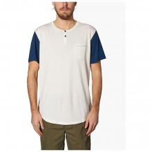 Men's Everyday Henley by Reef