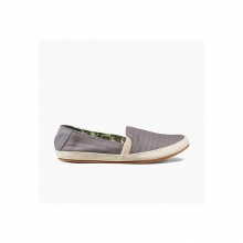 Womens Shaded Summer - Closeout Grey 9