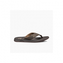 Mens Phantoms - Closeout Brown 9 by Reef