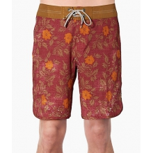 - Reef Now A Daze Boardshorts