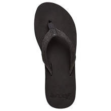 Mid Seas Womens Flip Flops by Reef