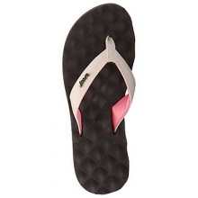 Dreams Womens Flip Flops